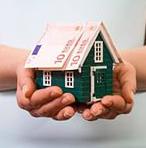 Страхование имущества в Евпатории